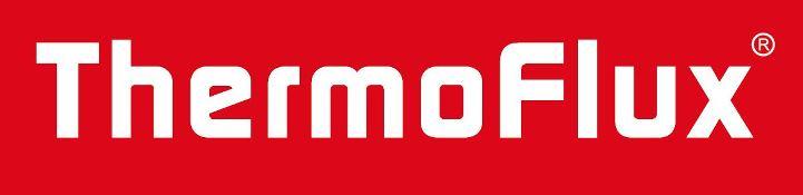 Thermoflux GmbH