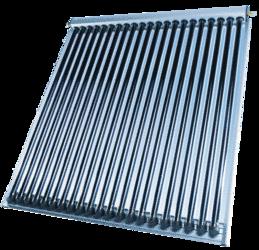 Thermoflux SRC Vakuumröhrenkollektor