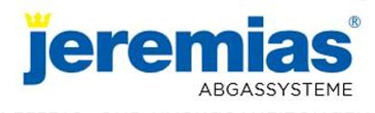 Jeremias Abgassystem/Schornsteinsysteme