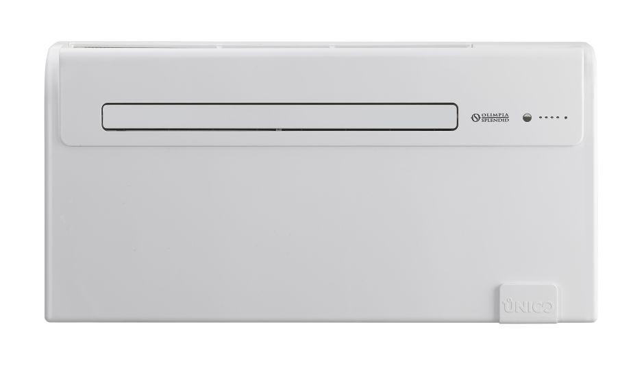 Nr. 19977B geändert. Neue Id. Spheros GmbH