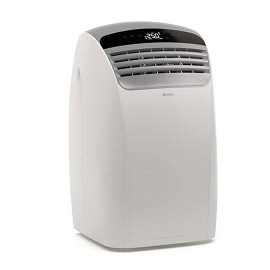 Günstige Klimaanlagen